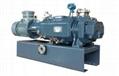 干式变螺距螺杆真空泵 RMD系列300 1
