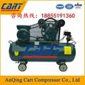 安徽合肥老式打气泵纯铜电机