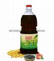 Travel 1.8L Non transgenic rapeseed oil
