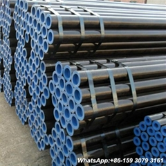 carbon steel seamless pi