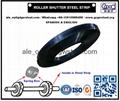 Roller Shutter Steel Strip 4