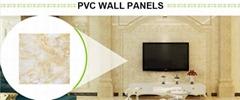 pvc imitation marble sheet for sale