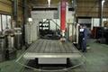 三菱激光切割機 1