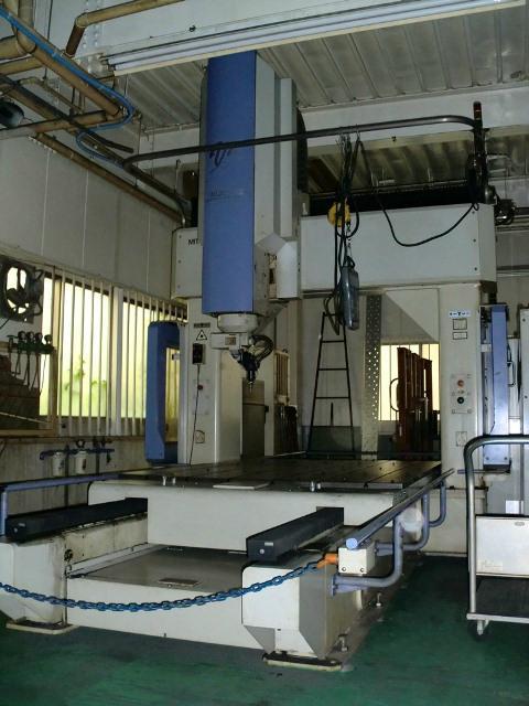 三菱上海銷售技術服務三維激光切割機 4
