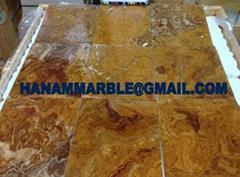 onyx stone tiles