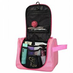 洗簌包旅行包