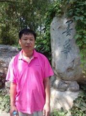 北京海淀三鑫测控新技术公司