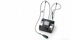 JBC NASE-2B 230 V - Nano Rework station