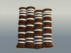 Horse Tail Mane Hair