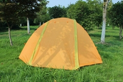 供應戶外野營帳篷