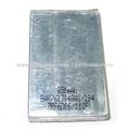 Li-ion battery cell 613048 850mAh