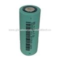 LiFePO4 26650 3000mAh Battery