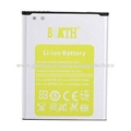 BAKTH 2100mAh Replacement Battery for