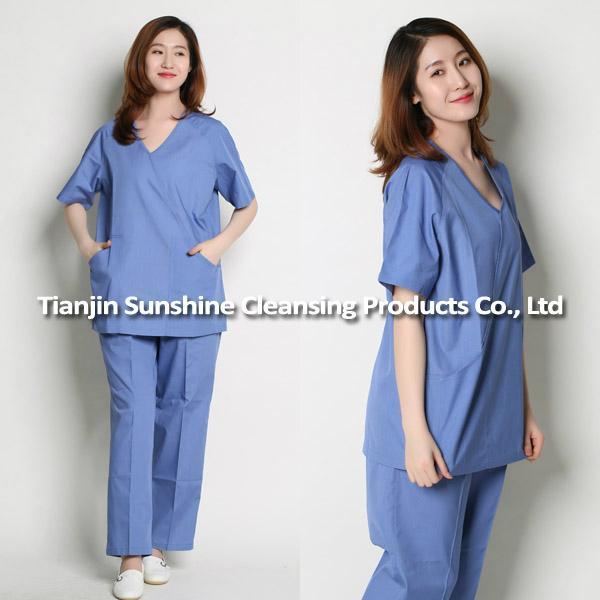 Medical Uniform 5