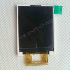 1.77inch TFT LCD 1.77 TFT Display Small Size TFT LCD