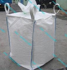 PP cement woven valve bag