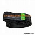 Transmission V belt 1