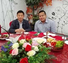 Amisy Trading Co.,Ltd