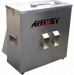 Automatic Chilli Cutting Machine