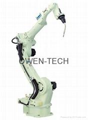 Henan owen intelligent technology Co., Ltd