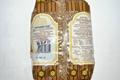 Buckwheat grain 2
