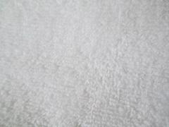 100% cotton custom hotel bath towel wholesale,bulk bath towels