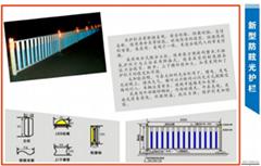 广东护栏生产厂家道路护栏常规护栏