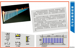 廣東護欄生產廠家道路護欄常規護欄