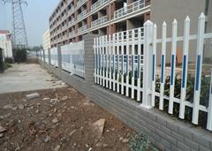 市政围墙护栏广东生产厂家