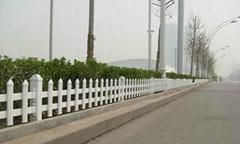 花壇草坪護欄
