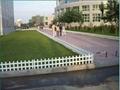 花壇草坪護欄 2