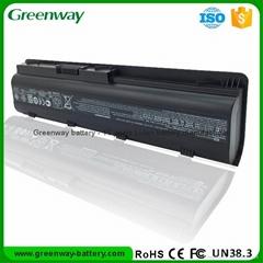 Greenway Laptop Battery for HP CQ42 CQ32 MU06 DM4