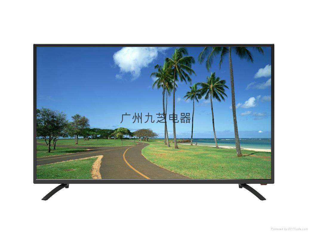 酒店专用液晶电视机 4