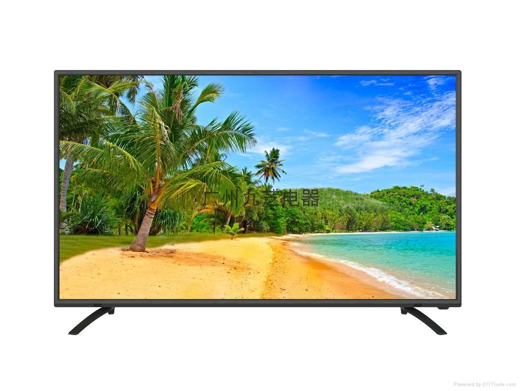 酒店专用液晶电视机 5