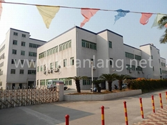 Xiamen Kuanlang Technology Co.,Ltd.