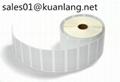 Thermal Paper Label Thermal Printer