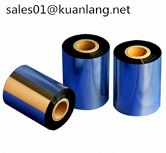 Thermal Transfer Ribbon Printer Ribbon