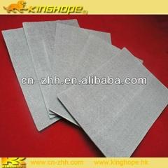 2.0mm shoe material strobel insole board for sport wear