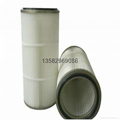 醫療醫用除塵濾芯過濾器