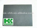 stitich bonded nonwoven fabric for shoes