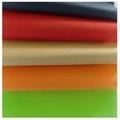 Pingpong sheet hot melt adhesive