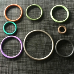 O型圈 o-ring 橡胶密封圈