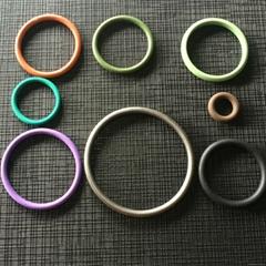 O型圈 o-ring 橡膠密封圈