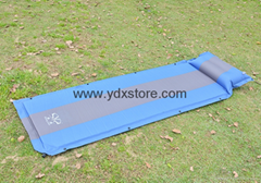 Automatic inflatable picnic outdoor moisture-proof pad