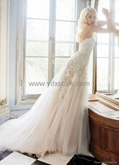 Applique products diytrade china manufacturers suppliers for Wedding dress appliques suppliers