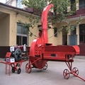 Fresh grass cutter, automatic feed cutter, various types of cutter