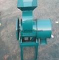 Potato starch machine, potato starch machine, small starch machine