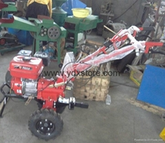 Large micro-tillers, hig