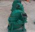 diesel engine manufacture wood