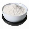 Good quality Food grade 74% Calcium